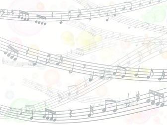 resized-music01.jpg